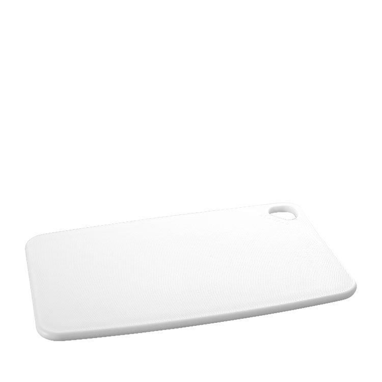 Scanpan Spectrum Cutting Board 39x26cm White