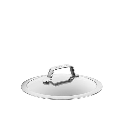 Scanpan TechnIQ Glass Lid 22cm image #2