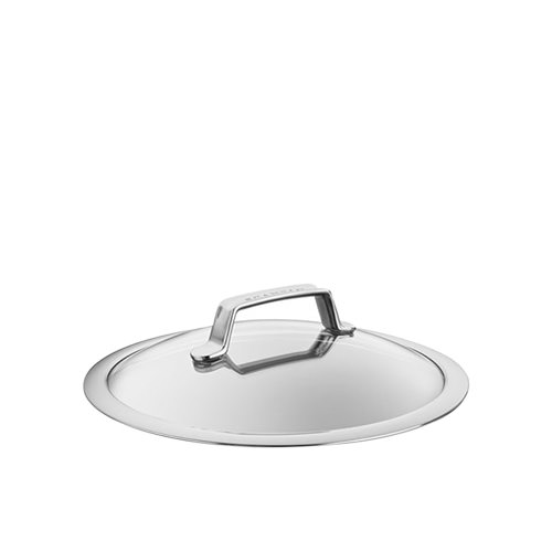 Scanpan TechnIQ Glass Lid 26cm