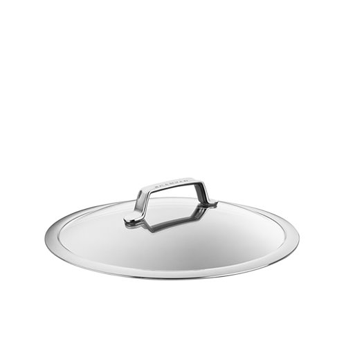 Scanpan TechnIQ Glass Lid 30cm