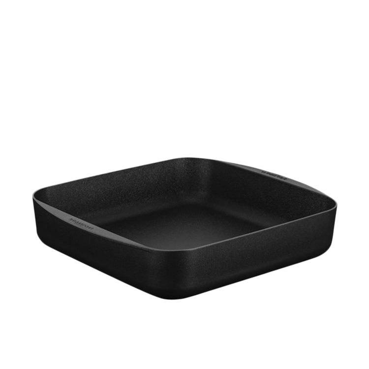 Scanpan TechnIQ The Square 28x28cm - 4.7L