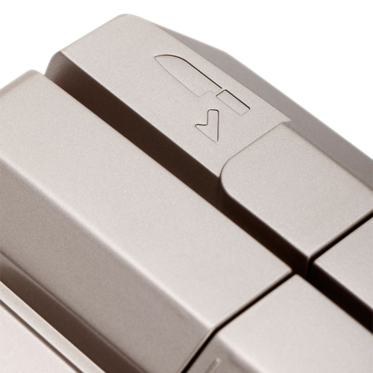 shun electric knife sharpener instructions