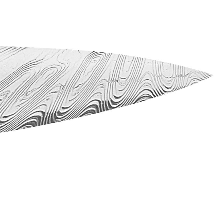 Shun Nagare Utility Knife 15cm