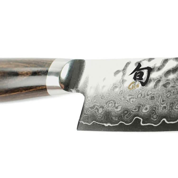 Shun Premier Utility Knife 15cm image #2