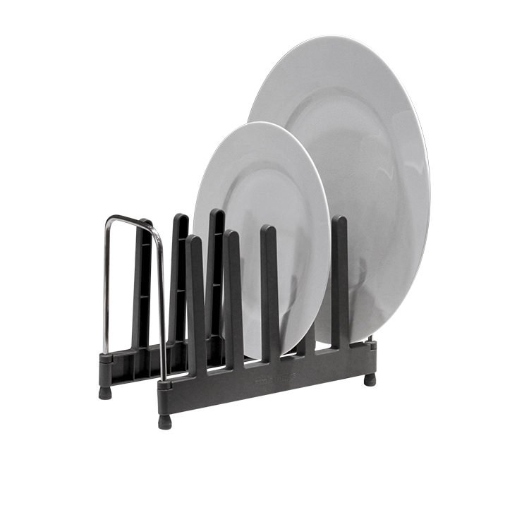 Sink Things Plate Drying Rack $14.95  sc 1 st  Kitchen Warehouse & Sink Things Plate Drying Rack - Fast Shipping