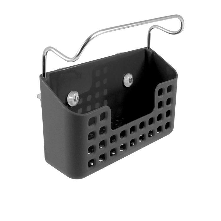 Sink Things Sink Accessories Basket