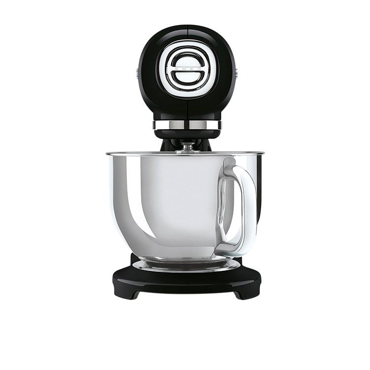 Smeg 50's Retro Style Stand Mixer Black image #5