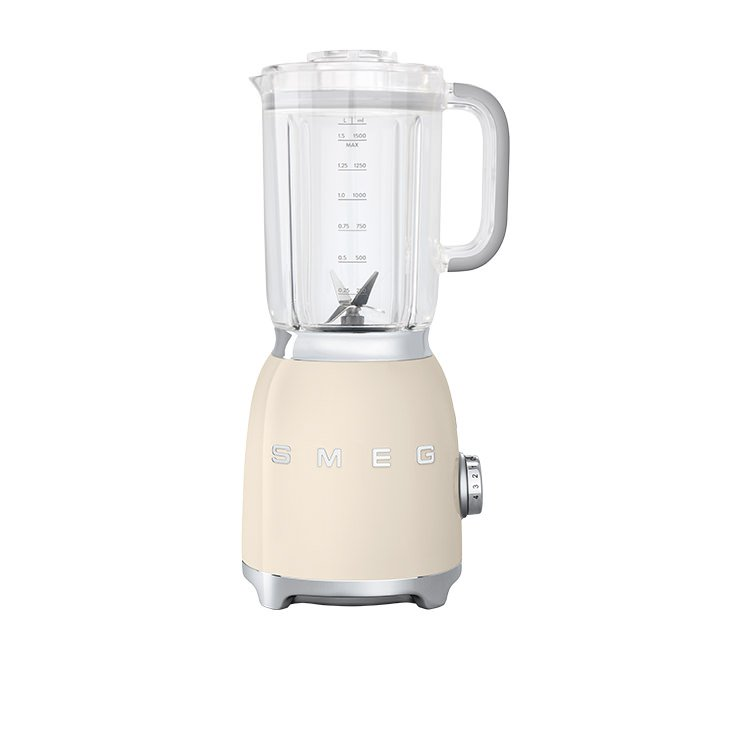 Smeg Blender Cream