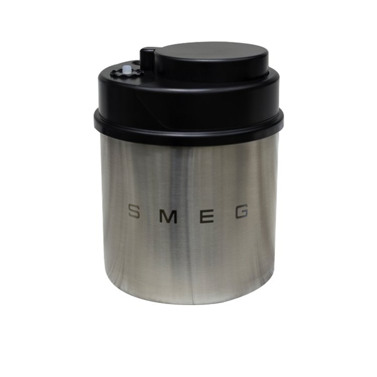 0d51beec0 Find Your Nearest Store. Smeg Coffee Vacuum Canister