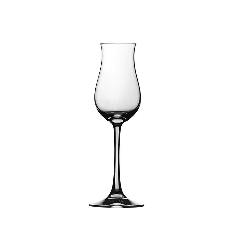 Spiegelau Digestive Glass Gift Box 4pc