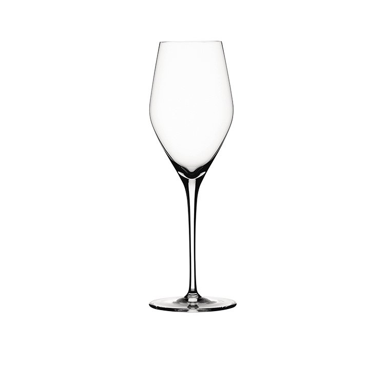 Spiegelau Specialty Prosecco Glass Set of 4