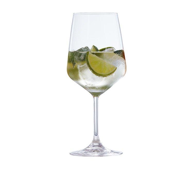 Spiegelau Specialty Summer Drinks Glass Set of 4