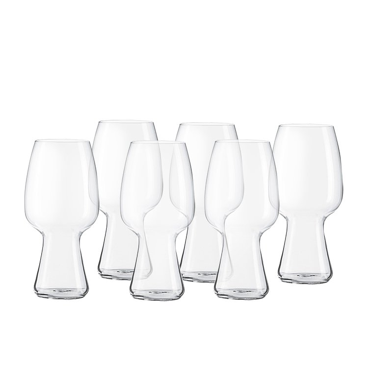 Spiegelau Stout Glass Set of 6