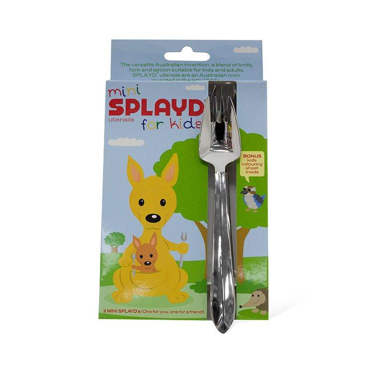 Splayd Mini for Kids