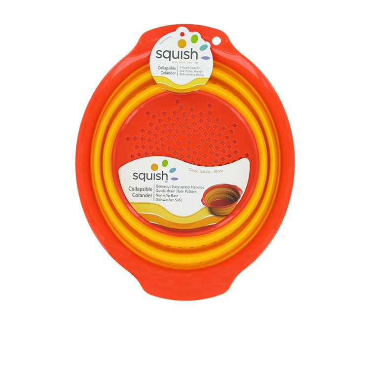 Squish Colander Medium 3.7L
