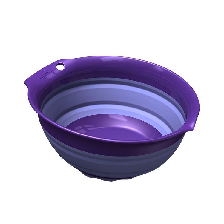 Squish Mixing Bowl 1.4L