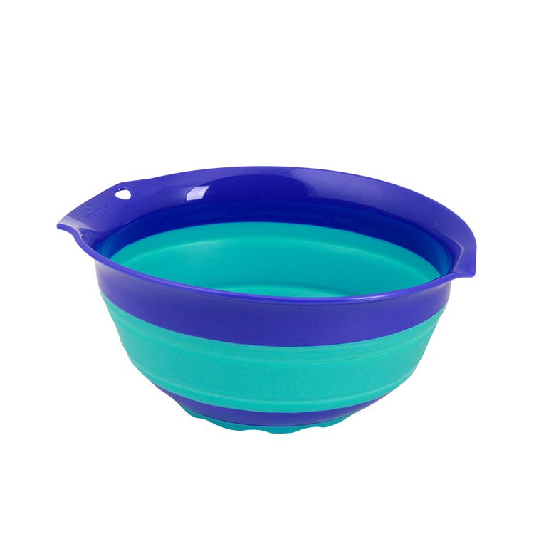 Squish Mixing Bowl 2.8L