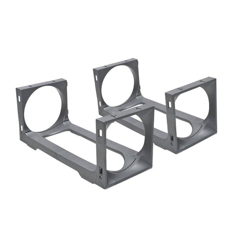 Stakrax Modules - 2 Pack