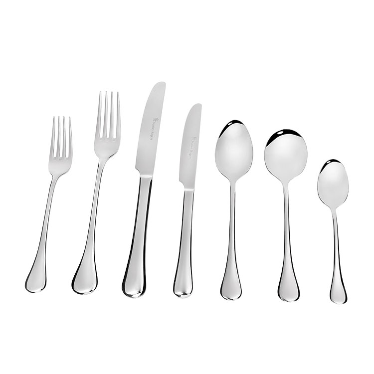 Stanley Rogers Modena 56pc Cutlery Set