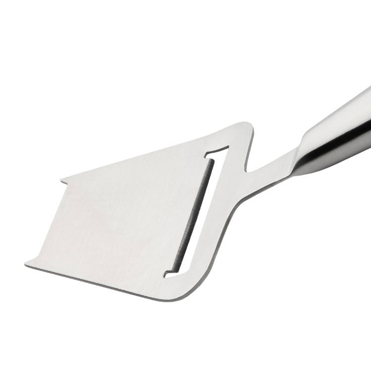 Stanley Rogers Stainless Steel Cheese Slicer