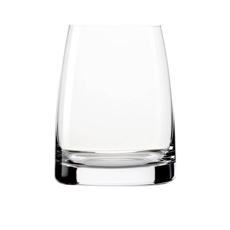 Stolzle Experience Double Old Fashioned Glass 325ml Set of 6