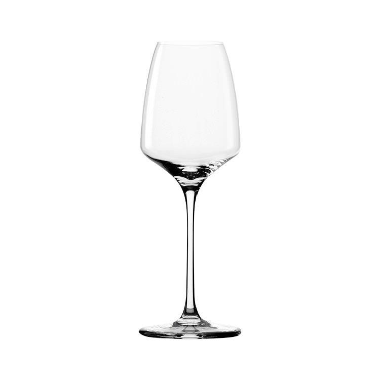 Stolzle Experience White Wine Glass 275ml Set of 6