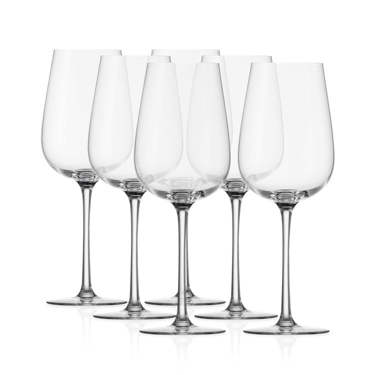 Stolzle Grandezza Red Wine Glass 430ml Set of 6