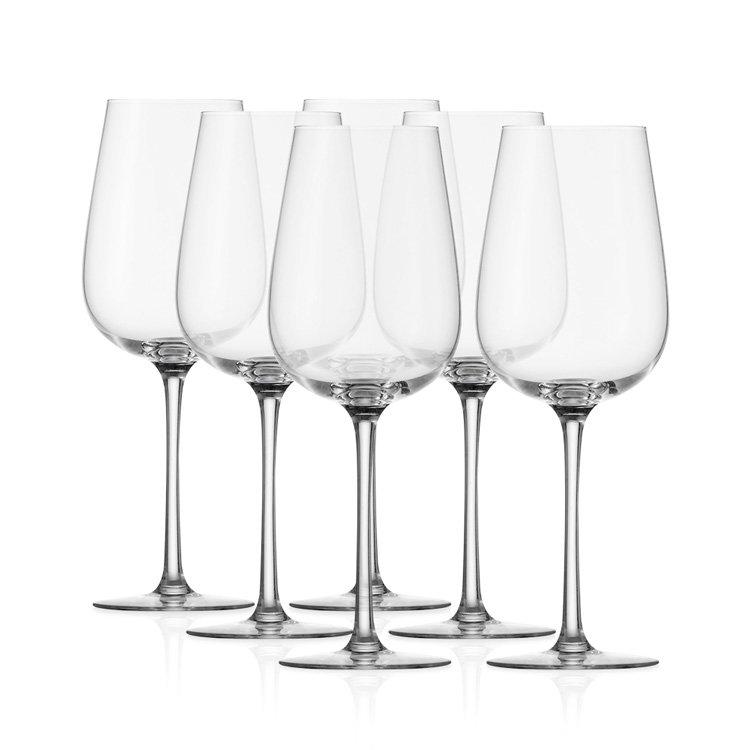 Stolzle Grandezza Red Wine Glass 430ml Set of 6