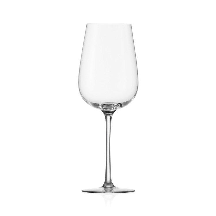 Stolzle Grandezza Red Wine Glass 430ml Set of 6 image #2