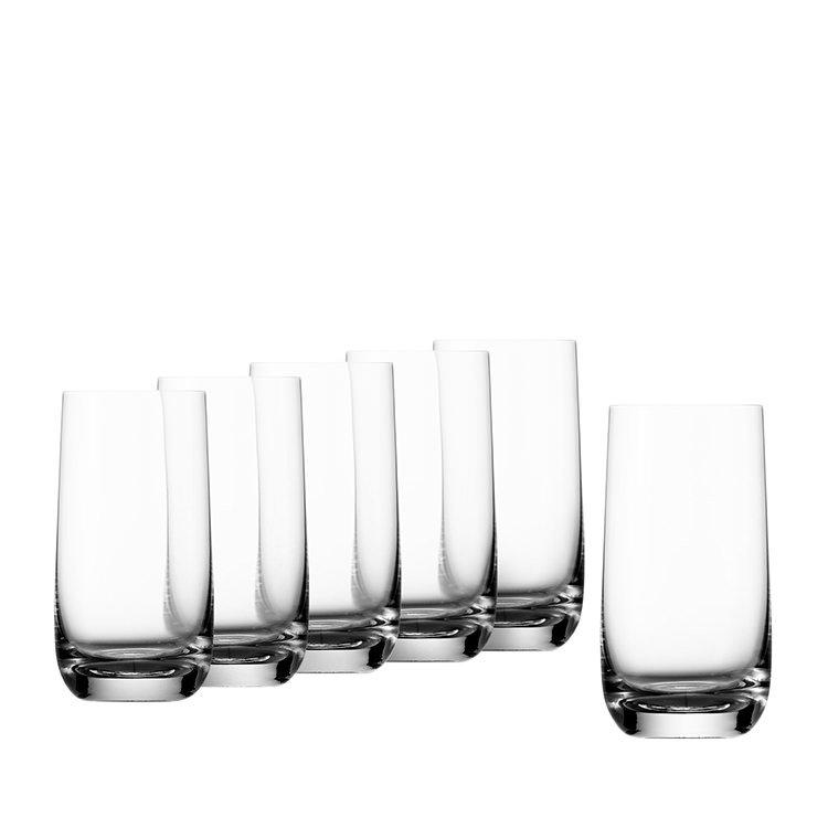 Stolzle Weinland Juice Glass 315mL Set of 6