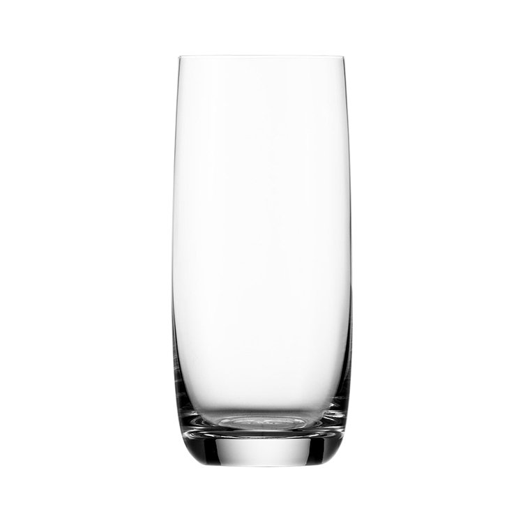 Stolzle Weinland Juice Glass 390ml Set of 6
