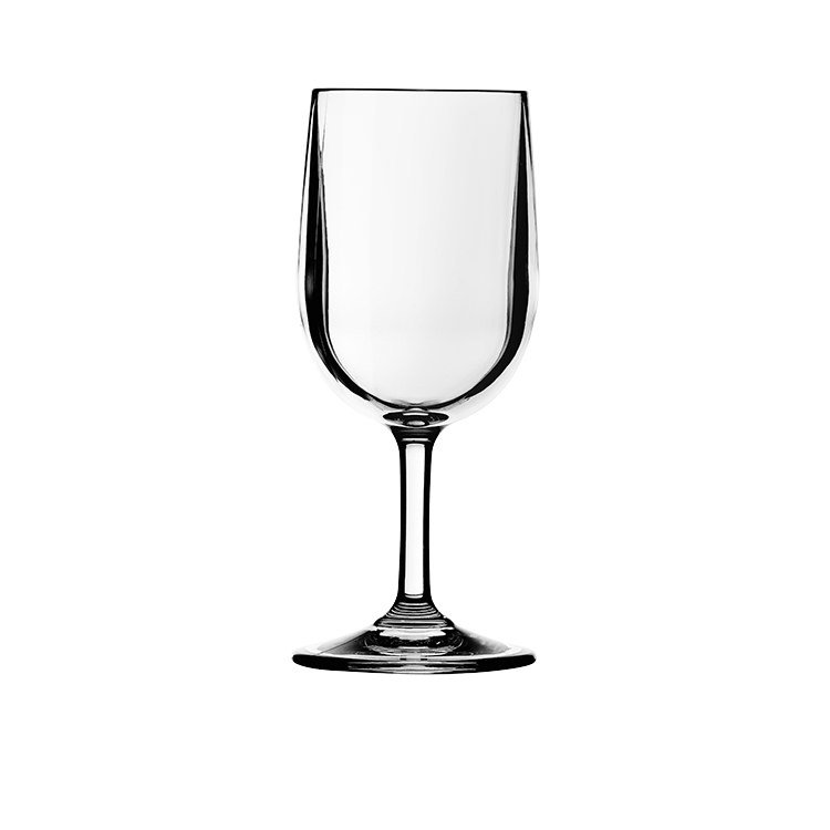 Strahl Classic Wine Glass 388ml