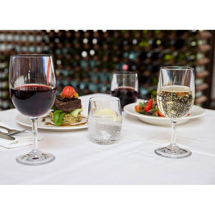 Strahl Design+Contemporary Classic Small Wine Glass 240ml