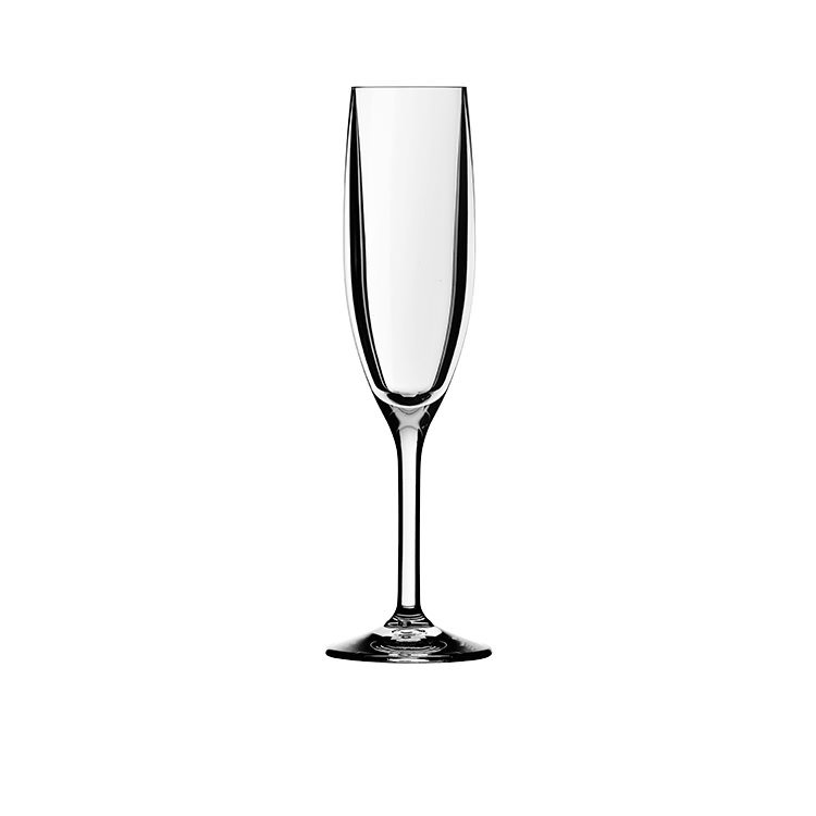 Strahl Design+Contemporary Champagne Flute 166ml