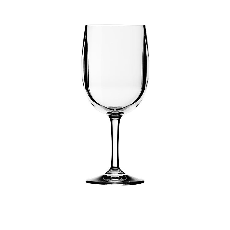 Strahl Design+Contemporary Classic Small Wine Glass 240ml