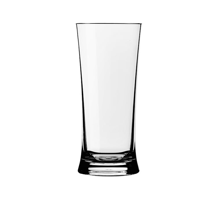 Strahl Design+Contemporary Highball Tumbler 503ml