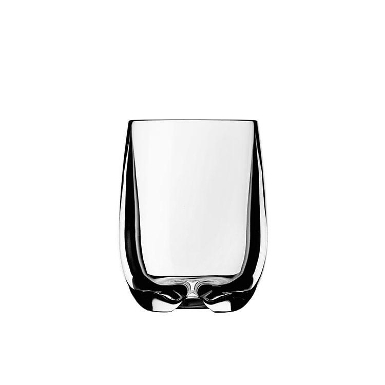 Strahl Osteria Chardonnay Stemless Wine Glass 247ml