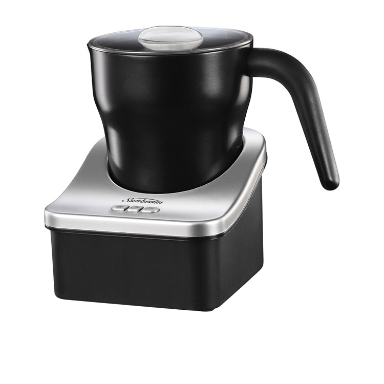 Sunbeam Cafe Creamy Automatic Milk Frother