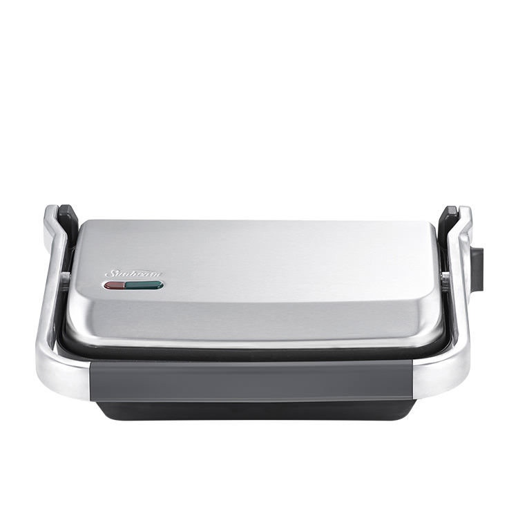 Sunbeam Cafe Press 4 Slice Sandwich Maker