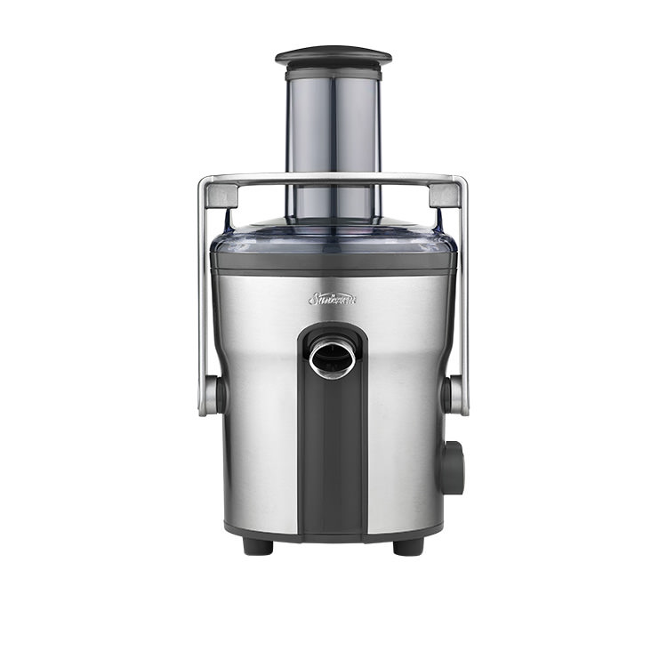 Sunbeam Double Sieve Juicer Pro