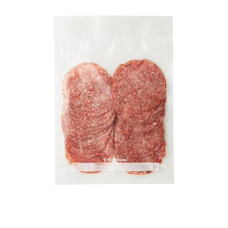 FoodSaver Vacuum Bags 950ml 48pk