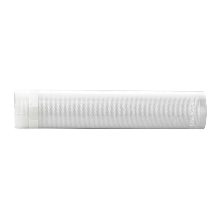 FoodSaver Double Roll 20cm x 6.7m