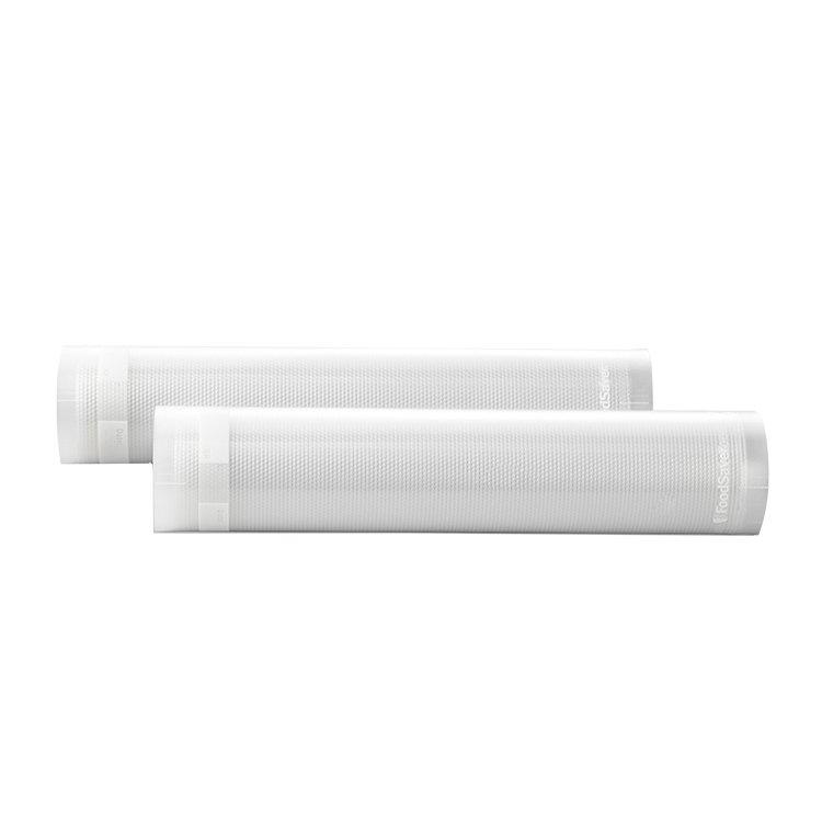 FoodSaver Double Roll 28cm x 5.4m