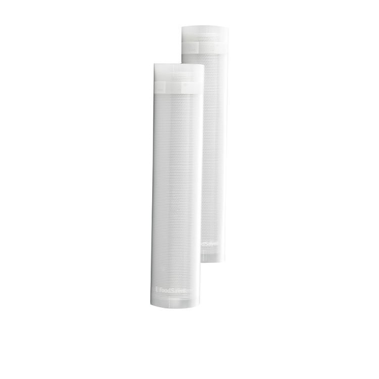 FoodSaver Double Roll 28cm x 5.4m