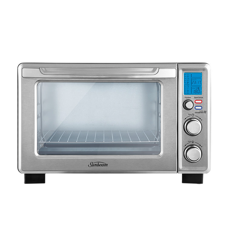 Sunbeam Quick Start Oven 22L