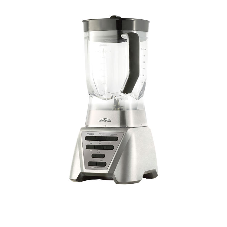 Sunbeam Two-Way Blender