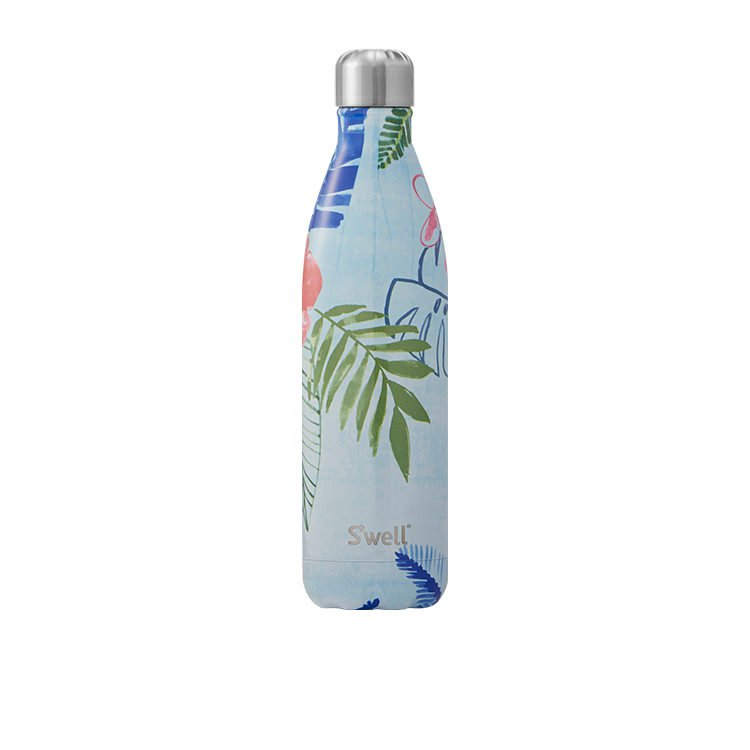 S Well Insulated S S Bottle 750ml Oahu Fast Shipping