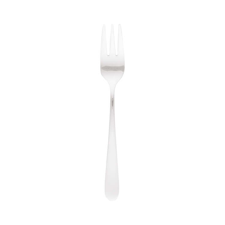 Tablekraft Luxor Cake Fork