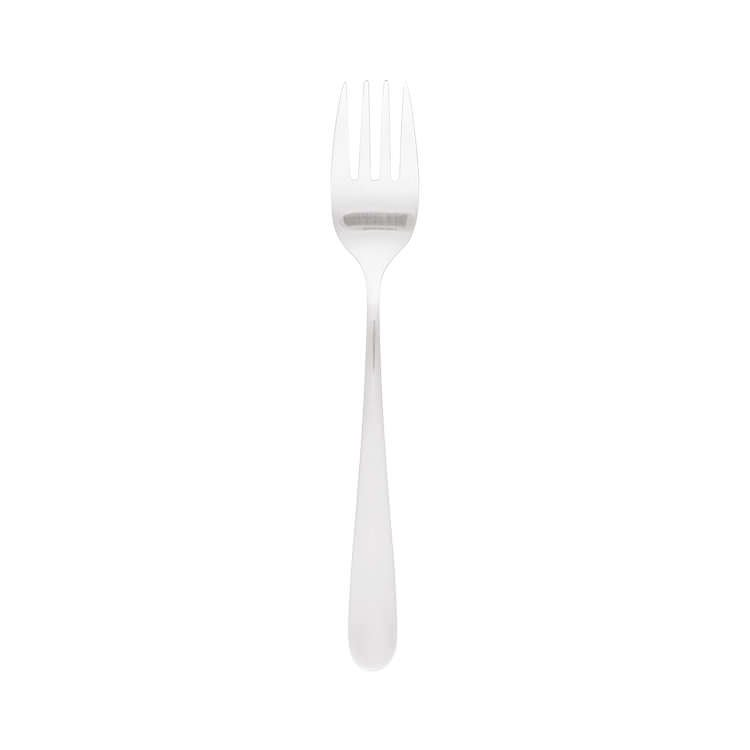 Tablekraft Luxor Fruit Fork