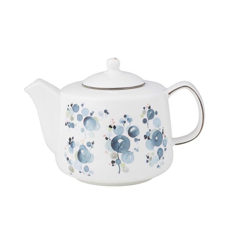 Tara Dennis Lunaria Teapot 1.1L
